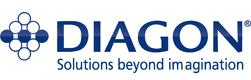 diagon-hasnain-scientific-partner