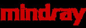 mindray-hasnain-scientific-partner